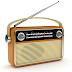 Streamingdiensten overklast door traditionele radio