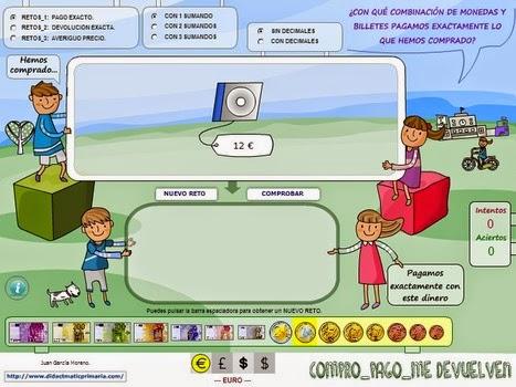 http://www.didactmaticprimaria.com/2013/11/calculo-mental-contextualizado-para.html