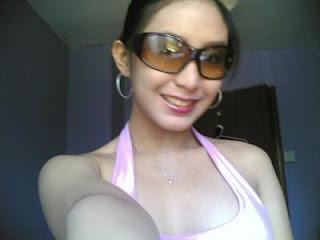 Tante Genit Jakarta Narsis