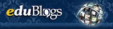 Planeta de blogs