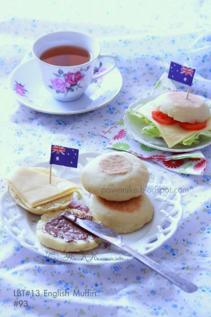 Http Www Tasteofhome Com Recipes Aunt Lillian S Crumb Cake