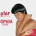 New AUDIO[RMX] | Ayler - Sophia Cover | Download