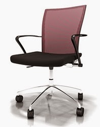 TSH3 Valore Chair