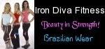 Iron Diva Fitness
