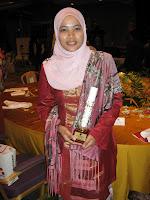 Penyelaras Pendidikan Islam