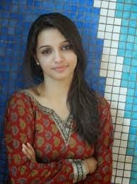 dammam hindu personals The first and the best free dating site for expats in saudi arabia find and meet other expats in saudi arabia register for free now.