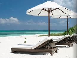 La Mejores Playas de Filipinas