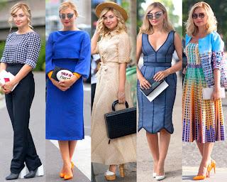 Nasiba-Adilova-Las-Mejor-Vestidas-de-la-Semana-Haute-Couture-de-París-godustyle