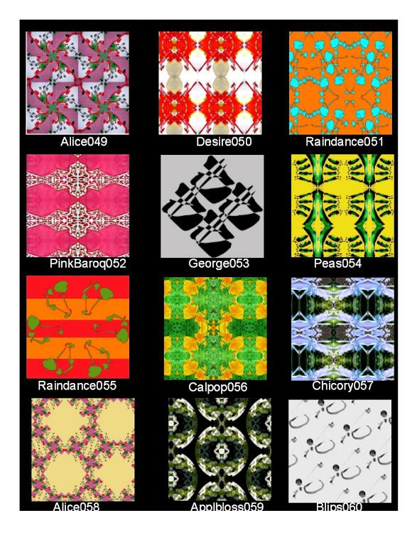 Designs 5