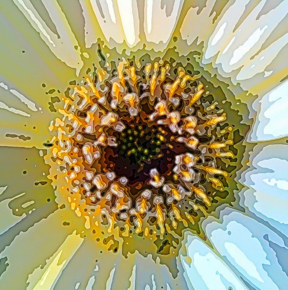 flores-modernas-grandes-pintadas-al-oleo