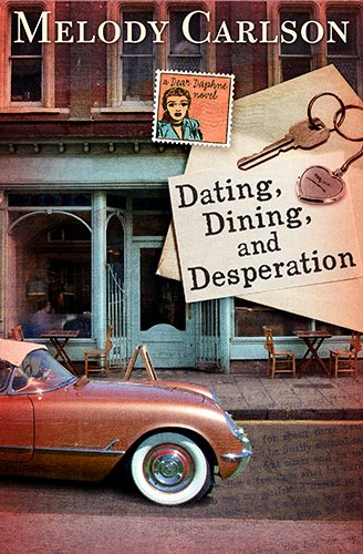 Dining dating clubs