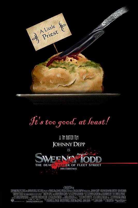 http://3.bp.blogspot.com/-clvNA64sTQs/Tw3KAr7xnDI/AAAAAAAAJ3w/99R94v8LmkA/s1600/Sweeney_Todd_Meat_Pie_by_Miki_.jpg