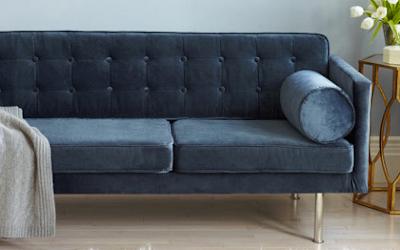 One Kings Lane sofas
