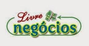 http://www.livrenegocios.com.br/af=295