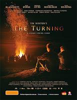 The Turning (2013) online y gratis