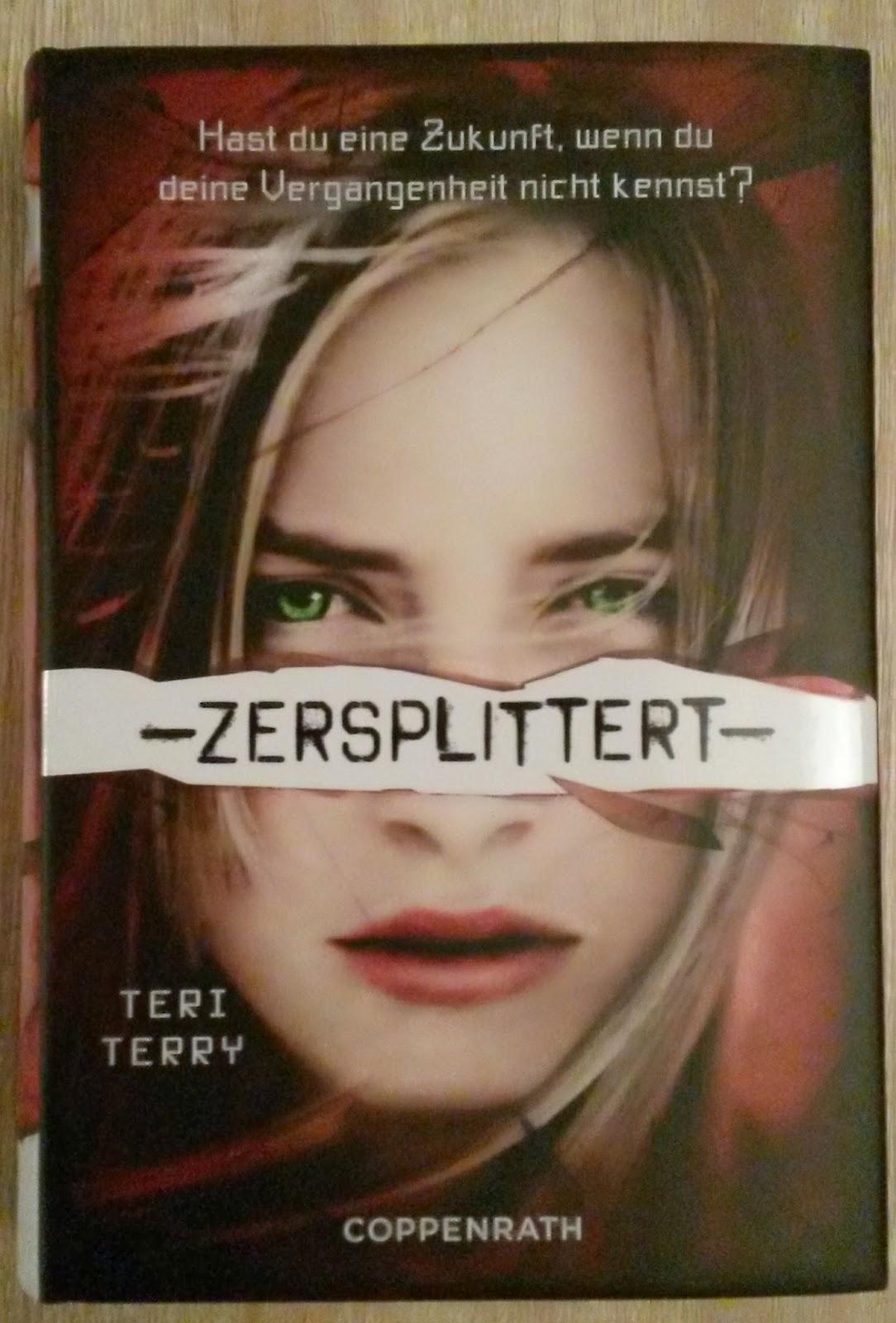 https://shop.coppenrath.de/produkt/61184/zersplittert/geschenke-buecher-fuer-jugendliche/buchwelt/
