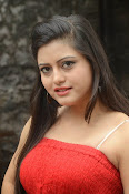 actress Shipra photos gallery-thumbnail-17