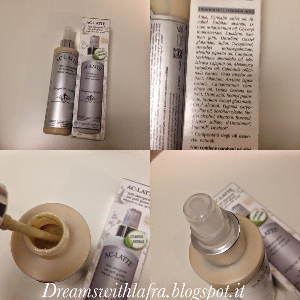 http://www.drgiorgini.it/index.php/seraclatte250-drg-ac-latte-250-ml