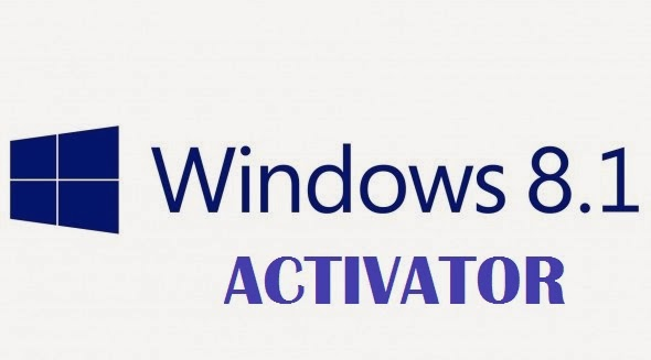 Windows 8.1 Enterprise Build 9600 Final Activator Free Download