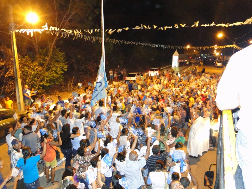 http://armaduradcristao.blogspot.com.br/2014/11/abertura-do-triduo-do-santuario-de.html