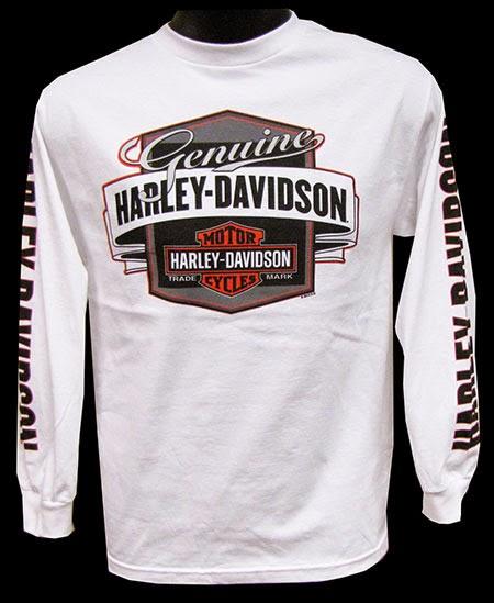 Harley Davidson T Shirts Cheap