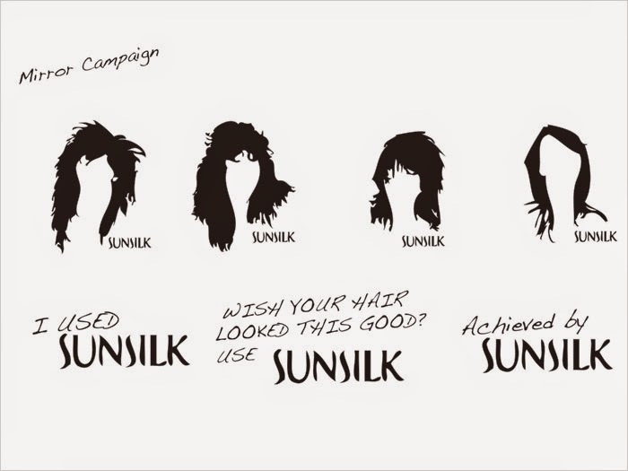 benefit of sunsilk shampoo About sunsilk lusciously thick & long shampoo and conditioner: sunsilk  shampoo has been created with keratin yoghurt nutria complex.