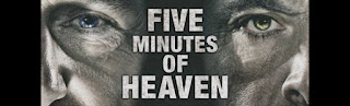 five minutes of heaven-cennette bes dakika