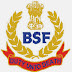 BSF 2014 Recruitment