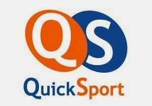 Quick Sport