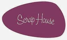 Scrap House (C/Reus)
