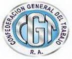 Entidad Adherida a la CGT