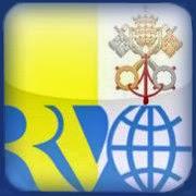 RÁDIO VATICANO/BRASIL - CLIQUE NA IMAGEM