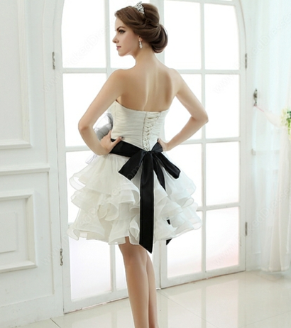 http://www.pickeddresses.com/organza-a-line-strapless-short-mini-flower-s-wedding-dresses-p946.html