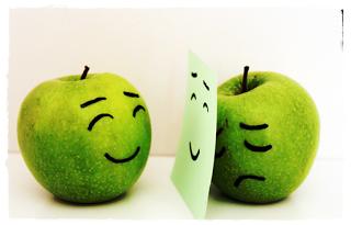 Jangan Bersedih……:)