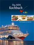 Das AIDA Kochbuch