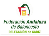 FAB Cádiz