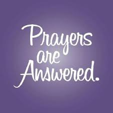 Image result for prayers god answers