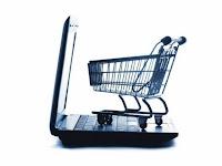 vender en internet con negocios rentables