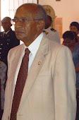 Profesor Asunción Acosta Marte