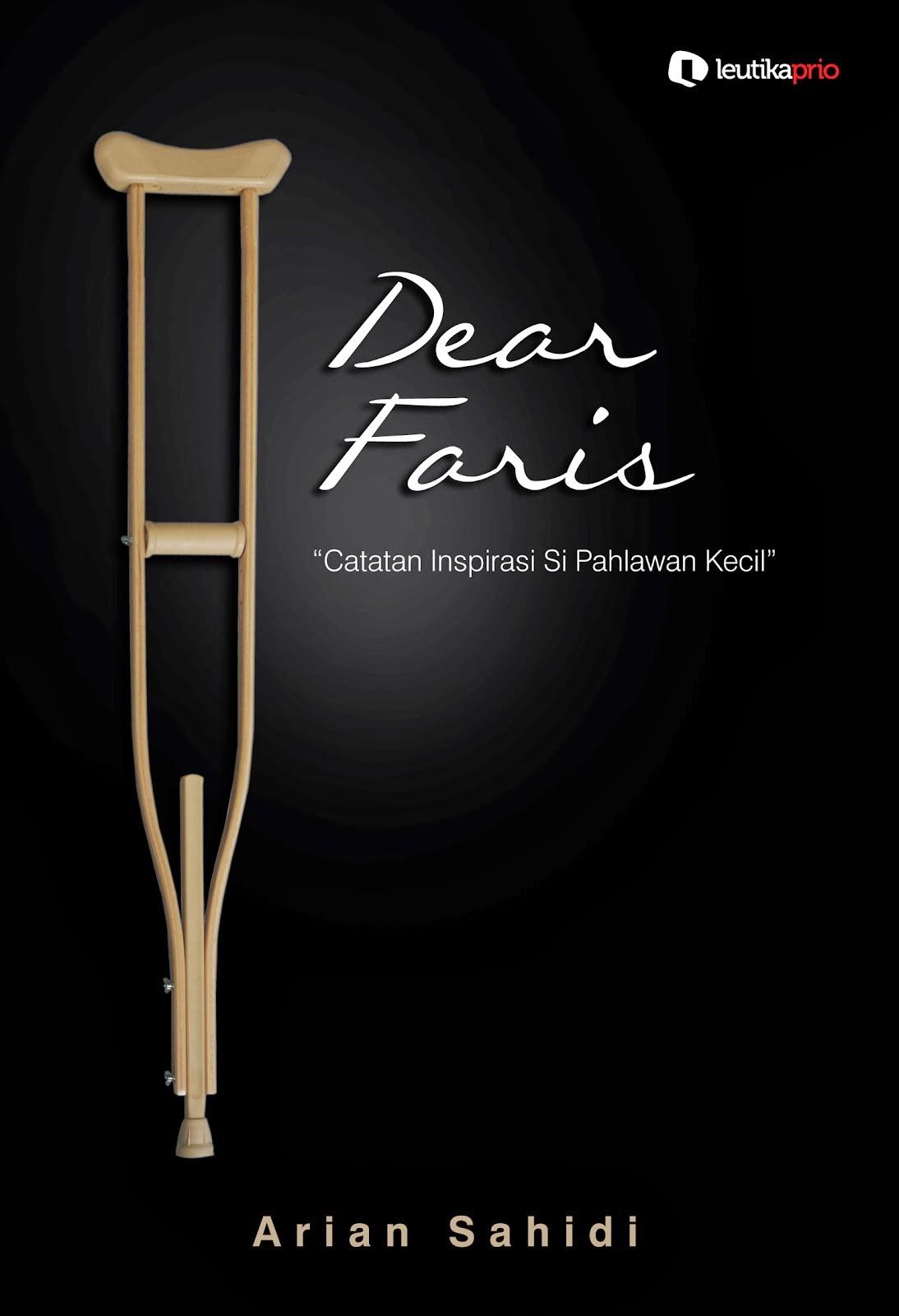 Dear Faris