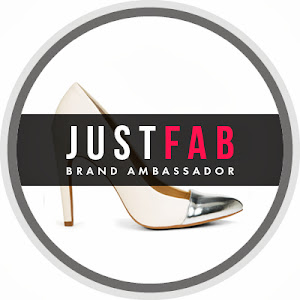 just fab brand
