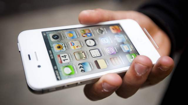 rastrear celular perdido samsung