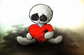 dor e amor