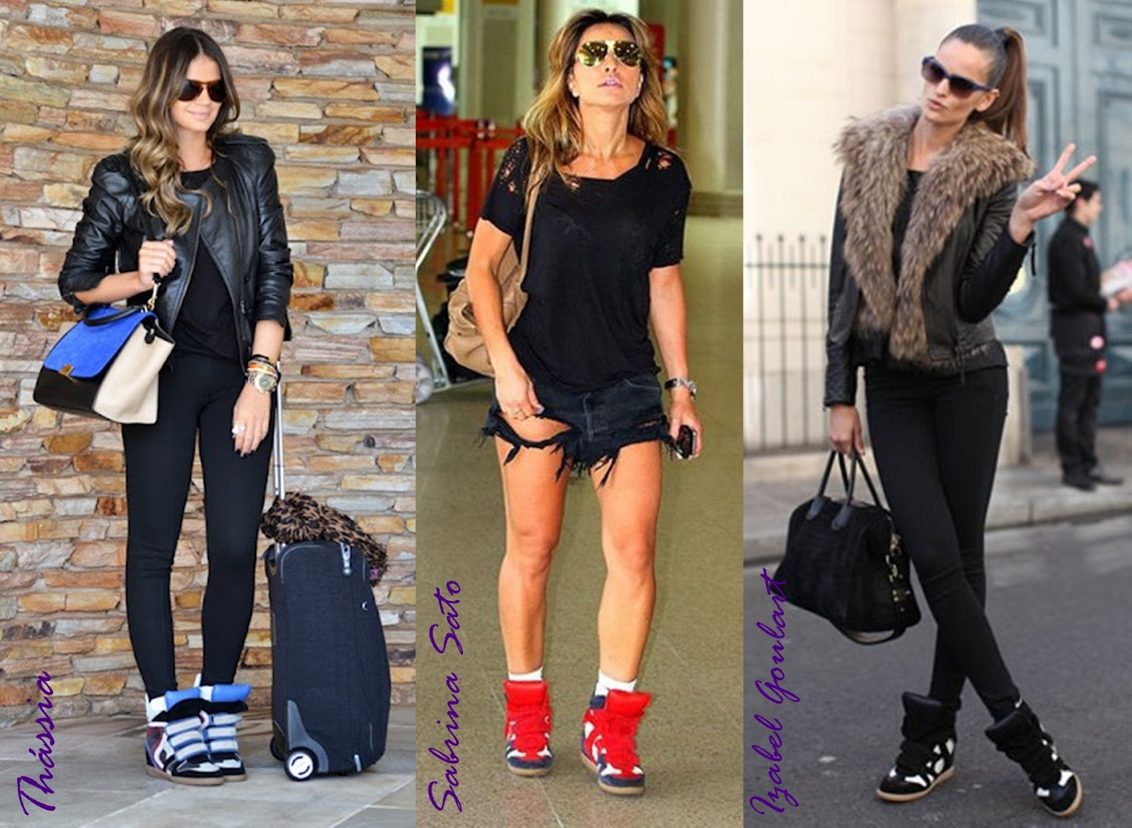 http://3.bp.blogspot.com/-cmF53EOkQTI/T8TXPgHnLZI/AAAAAAAABT0/pBjtt-RHuYM/s1600/brasil+sneakers.jpg