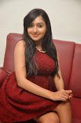 Anjana Deshpande dazzling photos-thumbnail-16