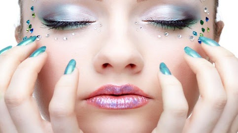 simple and easy makeup tipstricks healthy beauty tips