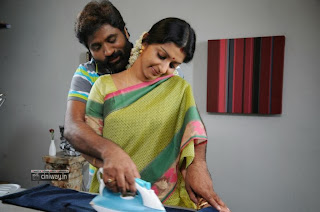 Vingyani-Movie-Stills