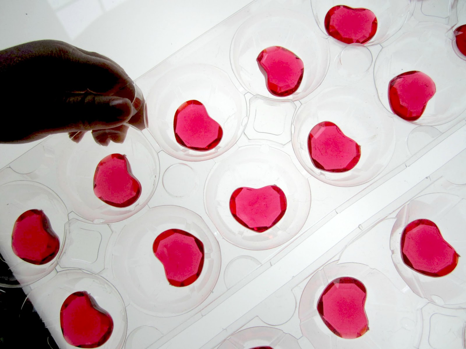 Preschool Classroom Valentine Ideas : Valentine s day sweets and heartbeats scholastic