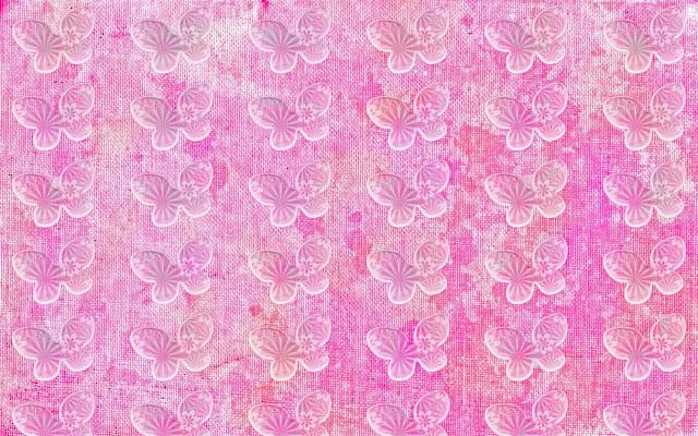 pink butterflies.jpg