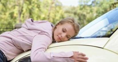 la meilleure assurance automobile au maroc quelle assurance. Black Bedroom Furniture Sets. Home Design Ideas